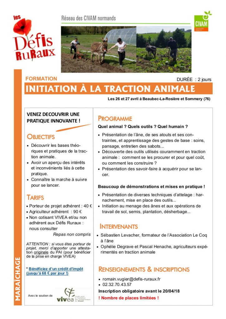 Formation-traction-animale-avril2018