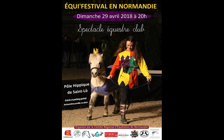 affiche-equi-festival-2018-normandie