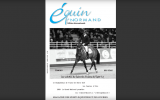 Couverture-Equin-normand-mars-2018