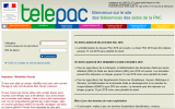 Information-Telepac-2018