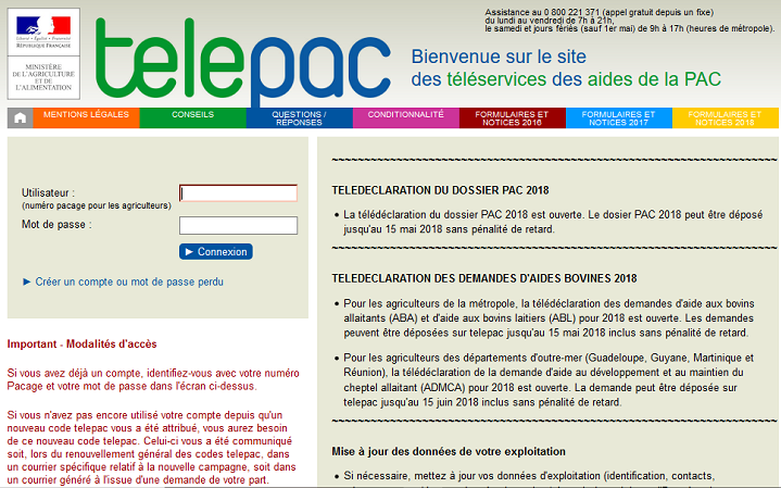 Information-Telepac-2018