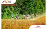 Visuel-Normandie-Grands-Evenements-Endurance-Argentan