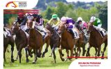 Visuel-Normandie-Grands-Evenements-Galop-Tour-International-Evreux