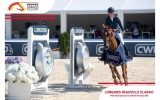 Visuel-Normandie-Grands-Evenements-Longines-Deauville-Classic