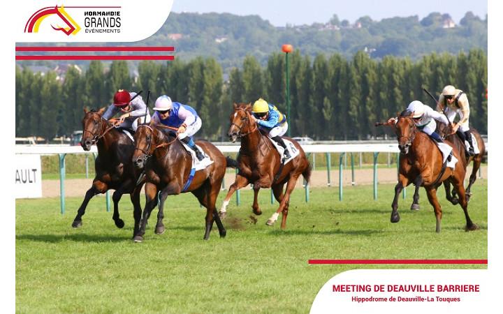 Visuel-Normandie-Grands-Evenements-Meeting-Deauville-Barriere