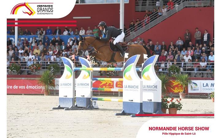 Visuel-Normandie-Grands-Evenements-Normandie-Horse-Show-2018