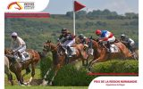 Visuel-Normandie-Grands-Evenements-Prix-Region-Normandie-Dieppe