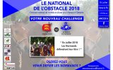 affiche-ANCCO-national-obstacle-2018