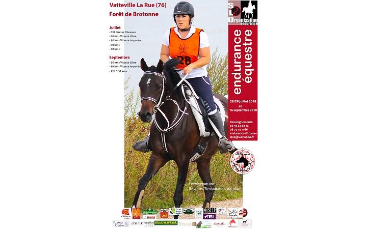 affiche-week-endurance-Brotonne-2018