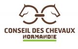 logo-CCN-mai-2018-marque-Normandie-une