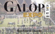 Galop-expo-2018