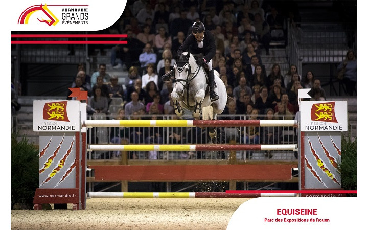 Visuel-Normandie-Grands-Evenements-EQUISEINE-2018-Parc-Expo-Rouen