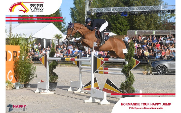 Visuel-Normandie-Grands-Evenements-Happy-Jump-2018