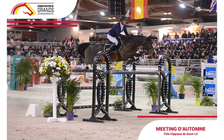Visuel-Normandie-Grands-Evenements-Meeting-Automne-2018-Saint-Lo