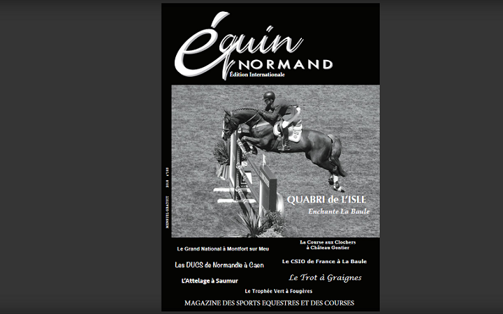 equin-normand-ete-2018