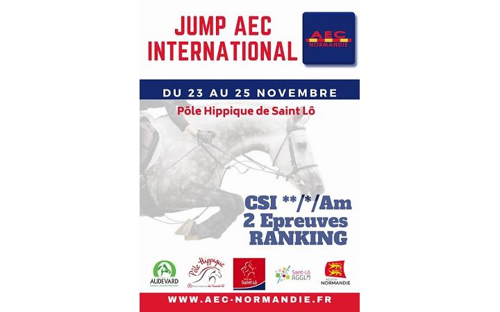 affiche-jumping-AEC-ST-Lo-novembre-2018