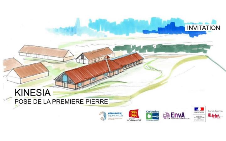 invitation-premiere-pierre-kinesia-p1