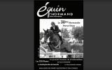 Equin-normand-octobre-2018