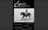 Equin-normand-septembre-2018