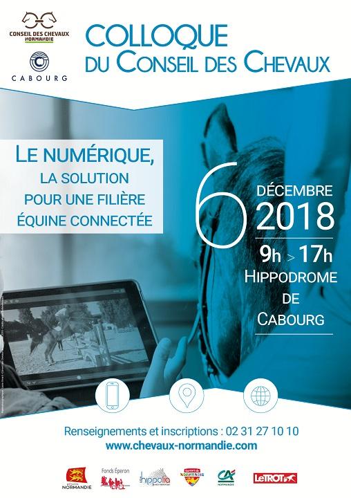 affiche-colloque-CCN-06122018-Cabourg