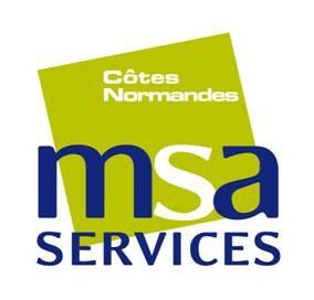 logo-msa-services-14