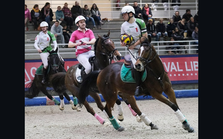 horse-ball-saint-lo-credit-photo-Equin-Normand-2018