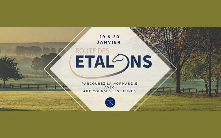route-etalons-2019