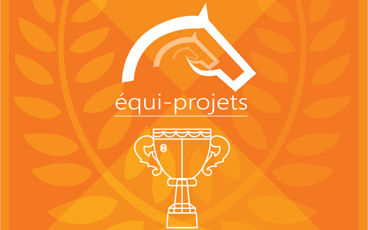 trophees-equi-projets-2019