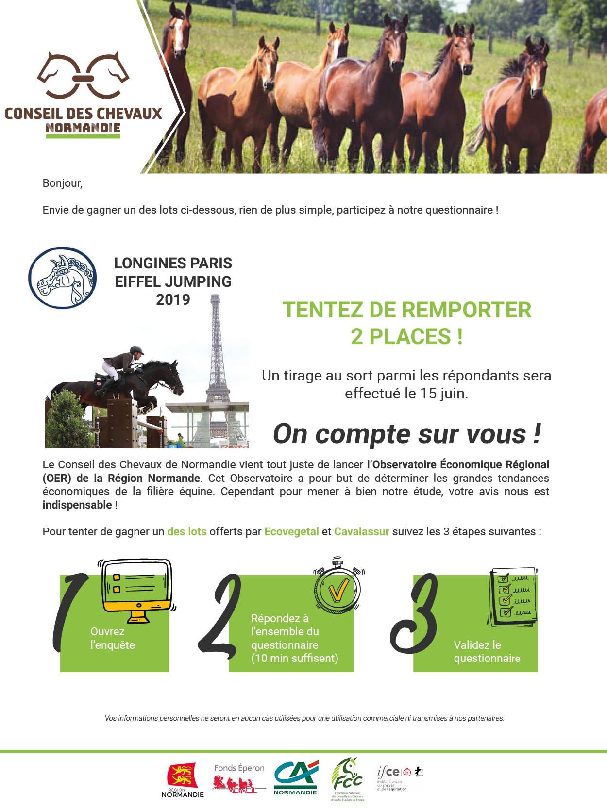 http://enquete.federationconseilchevaux.fr/