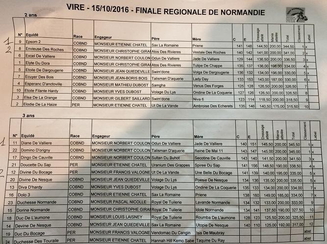 Finale-regionale-trait-normand-resultat-page-1
