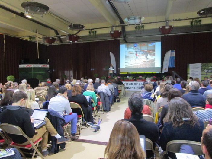 COLLOQUE-CCN-2016-Salle-de-conferences-hippodrome-Cabourg