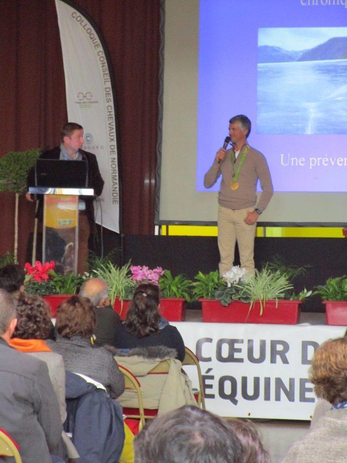 COLLOQUE-CCN-2016-Temoignage-Karim-Laghouag